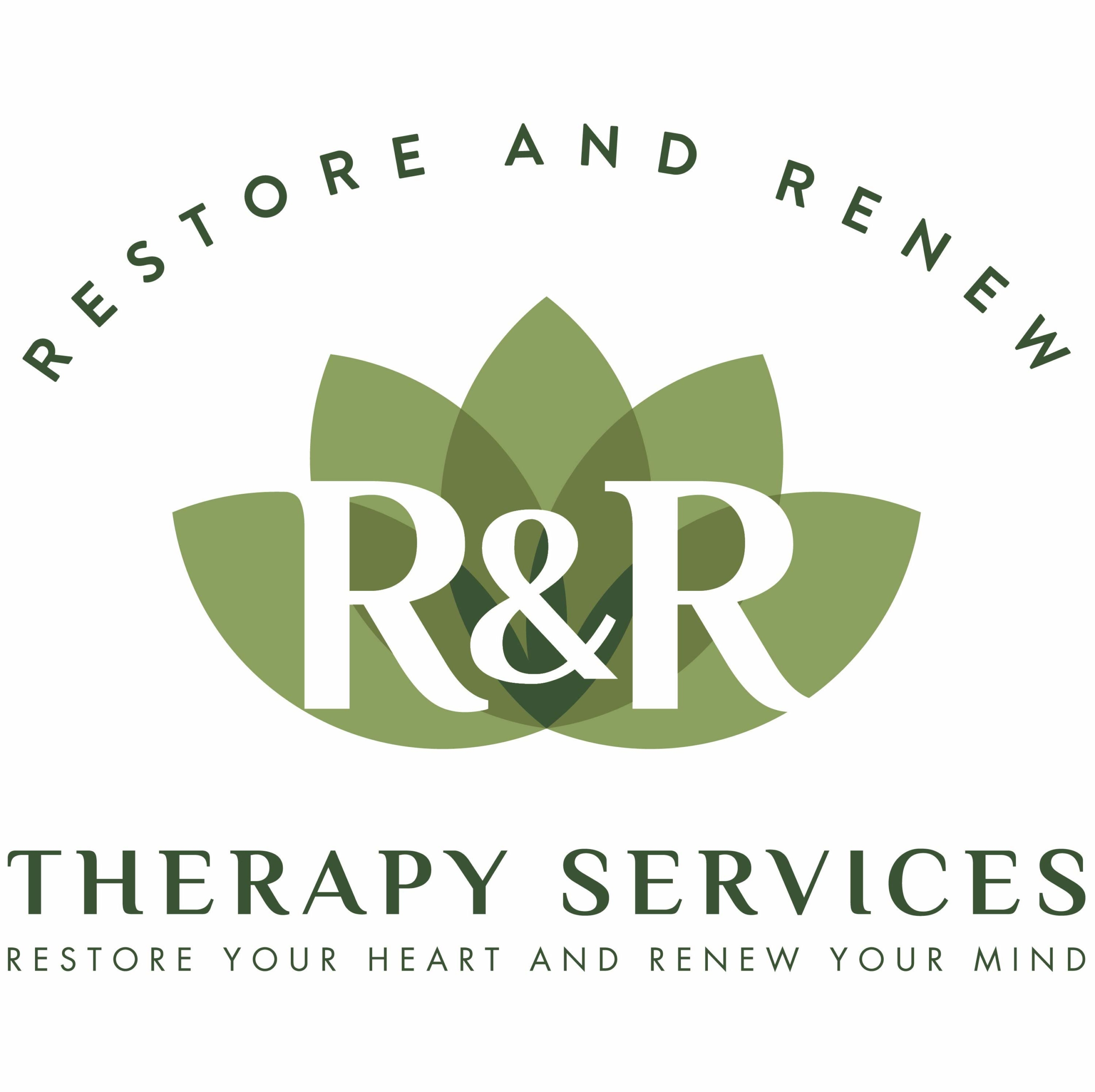 R&R Therapy Services